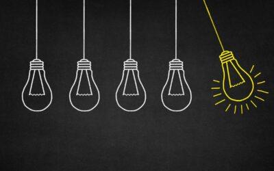 Iluminación Profesional: 10 factores clave para todo proyecto