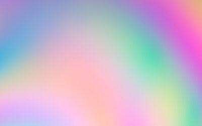 Teoría básica, características y fundamentos de la luz