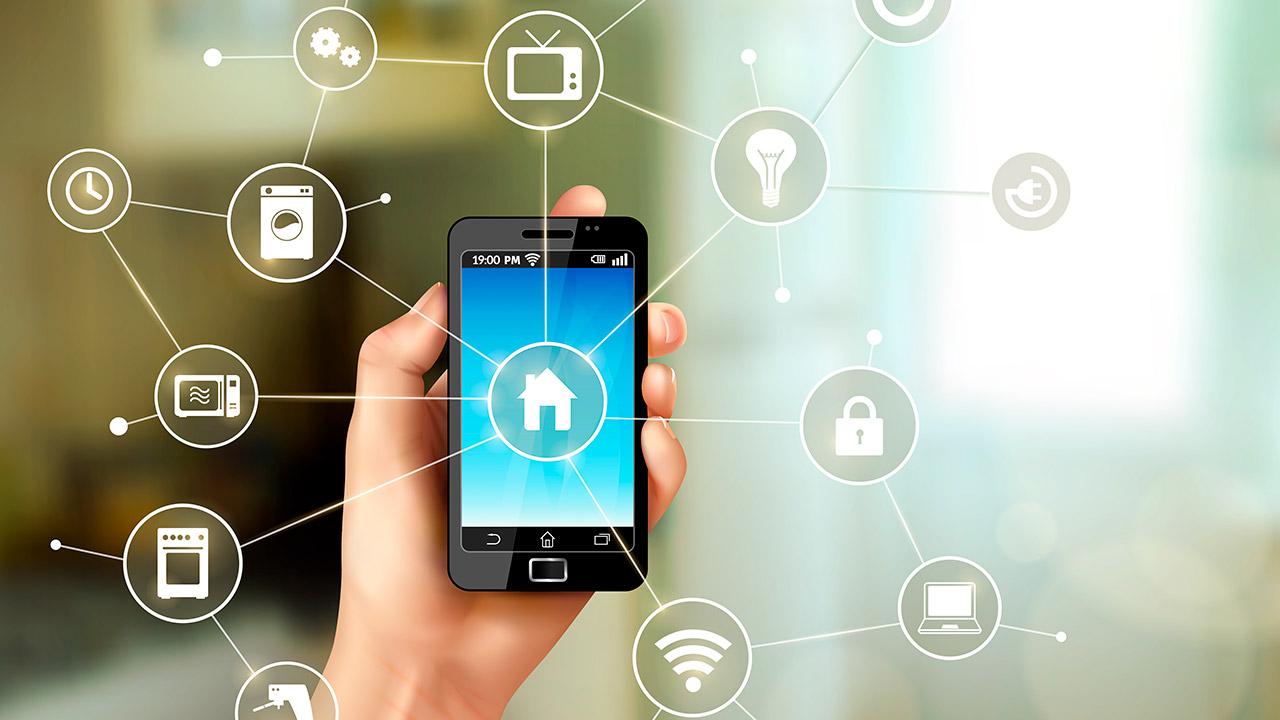 Internet de las cosas: conectividad a todo nivel y para todos