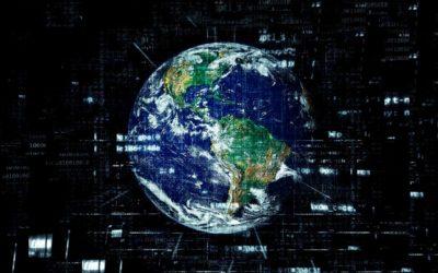 Internet gratis para todos. ¿Es posible? ¿Qué se necesita?
