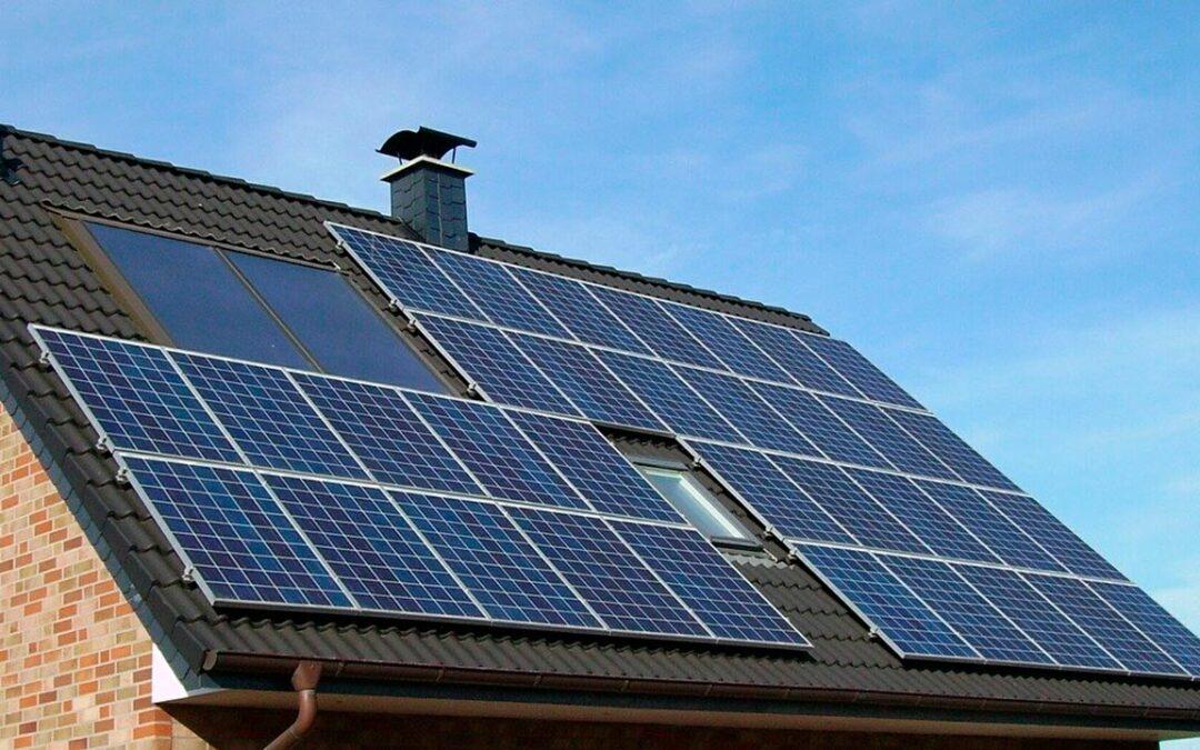 ¿Es posible lograr independencia energética?