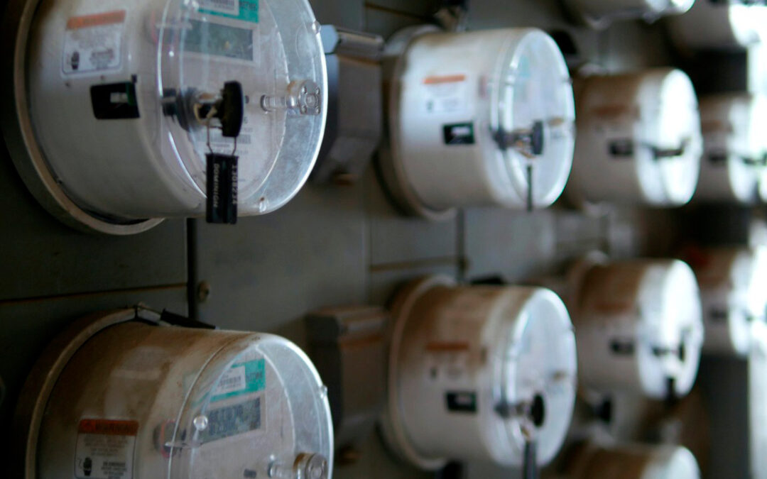 ¿Cómo ahorrar energía eléctrica en casa?