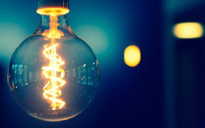 ¿Qué es un Dimmer y cómo funciona este atenuador de luz?