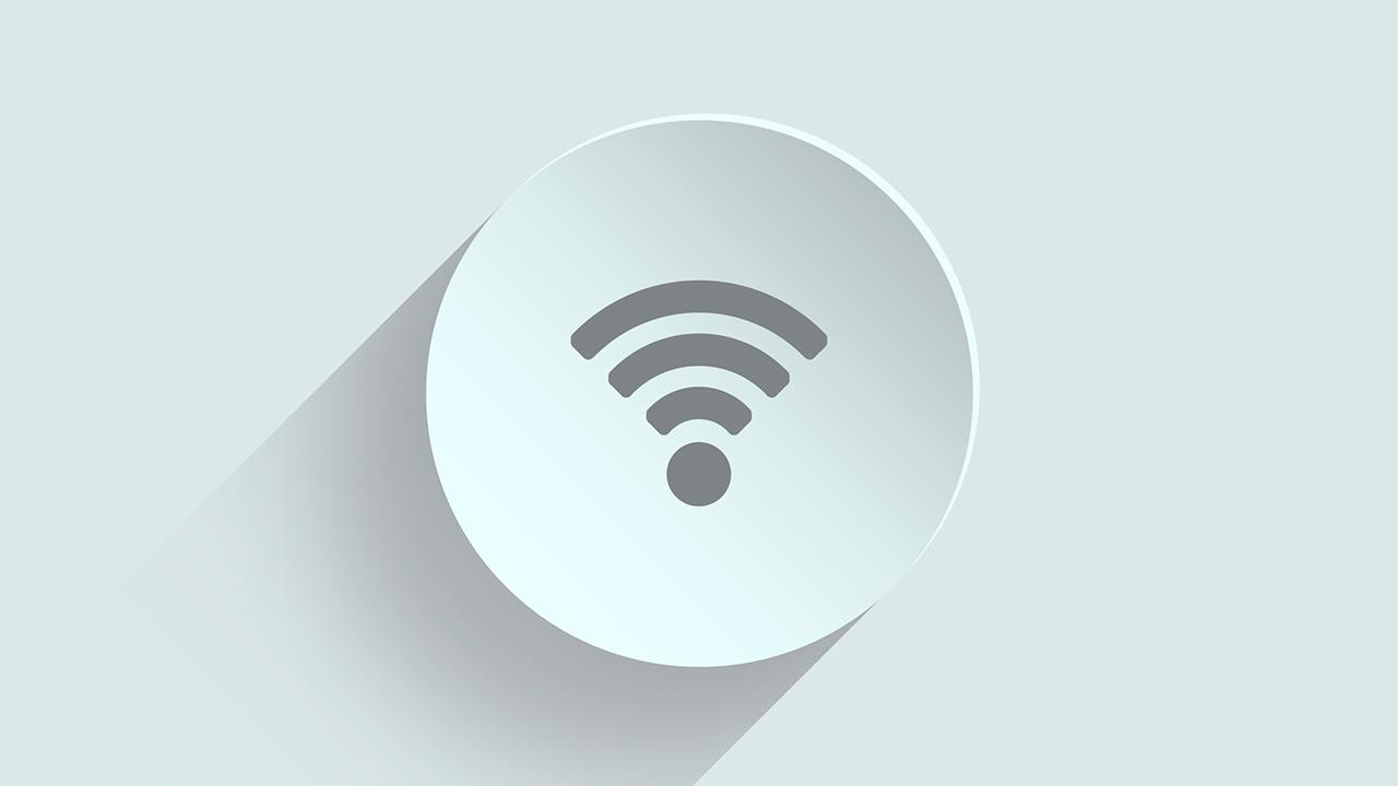 Redes WiFi doble banda o banda dual