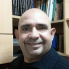 Mario Nureña